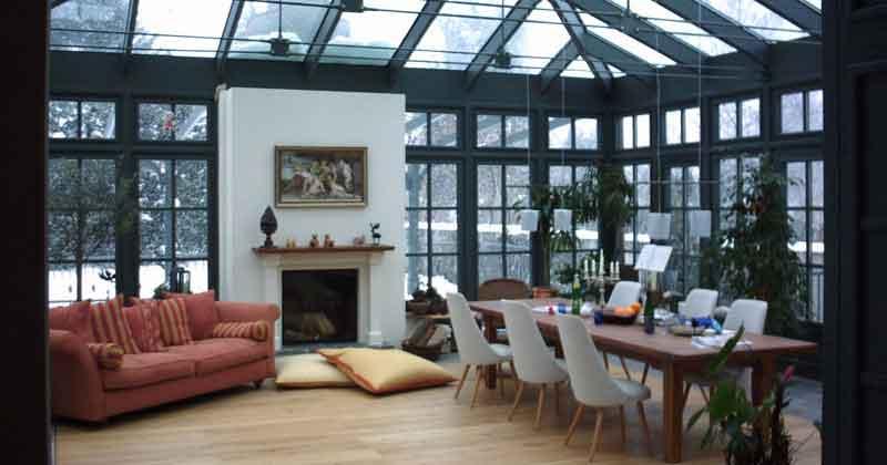 allgemein wintergarten sommergarten blog. Black Bedroom Furniture Sets. Home Design Ideas