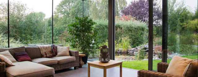 wintergarten sommergarten winterg rten. Black Bedroom Furniture Sets. Home Design Ideas